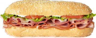 signature-sandwiches-img3